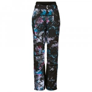 Spyder Echo GORE-TEX LE Insulated Ski Pant (Women's)