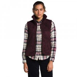 The North Face Furry Fleece Vest (Women's)