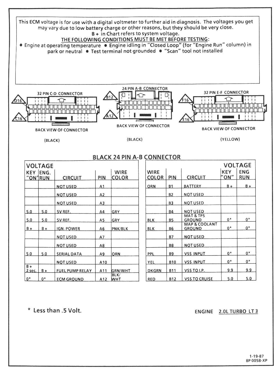 hight resolution of ddec iv wiring diagram series 60 basic electronics wiring diagram ddec iv wiring diagram