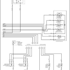 1999 Cadillac Deville Wiring Diagram Of Where Kidneys Are Escalade Base Radio Site Www