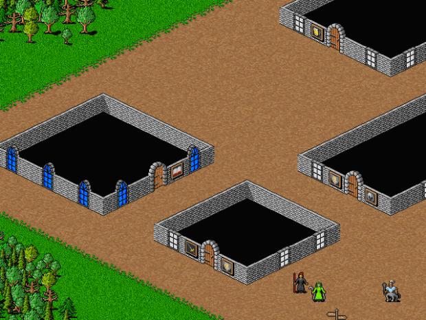 DMEvsGH1_terrain