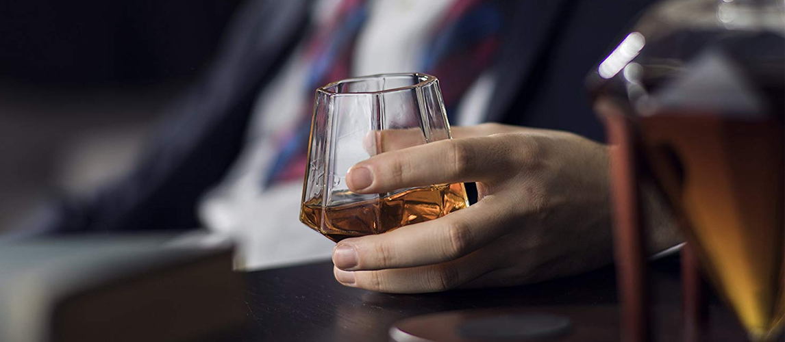 19 gifts for whiskey