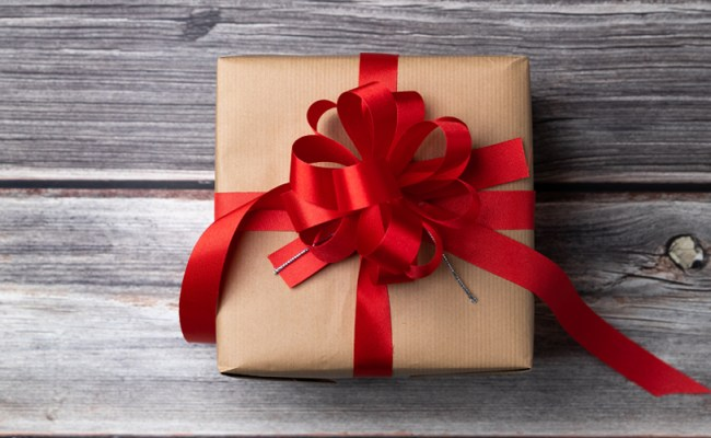 15 Gifts To Make Someone Happy In 2020 Buying Guide