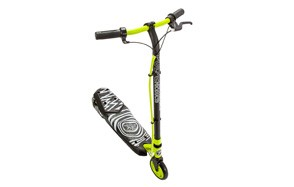 10 Best Electric Scooters for Kids in 2019 [Buying Guide