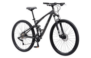 23 Best Gifts For Mountain Bikers in 2020 [Buying Guide