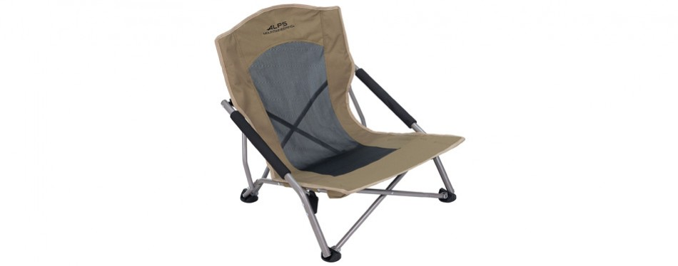 best folding chair low cost covers 12 camping chairs in 2019 buying guide gear hungry alps mountaineering