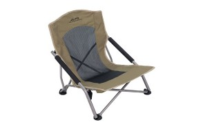 high quality outdoor folding chairs chair cover hire thurrock 12 best camping in 2019 buying guide gear hungry for comfort