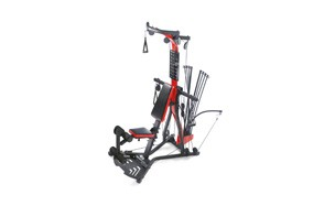 22 Best Home Gym Equipment in 2019 [Buying Guide]
