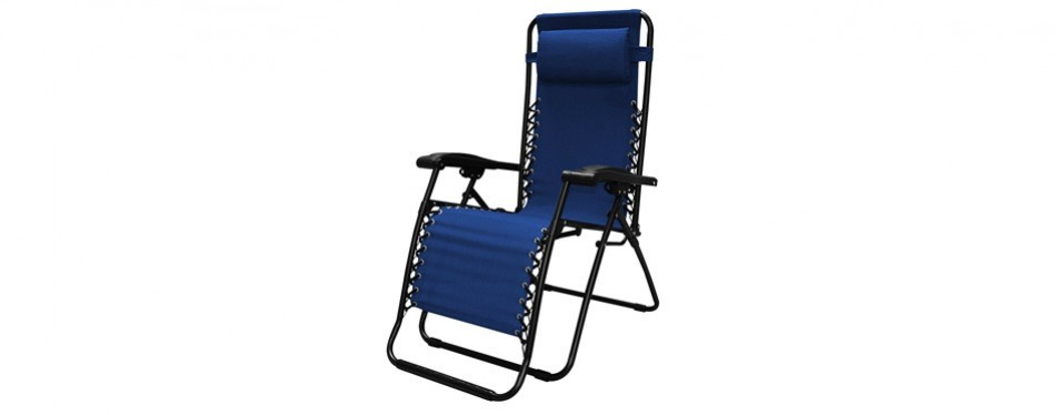 soccer mom covered chairs hook on table high chair australia 12 best camping in 2019 buying guide gear hungry caravan sports infinity zero gravity