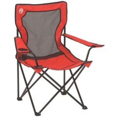 Best Folding Quad Chair Selig Lounge 12 Camping Chairs In 2019 Buying Guide Gear Hungry Coleman Broadband