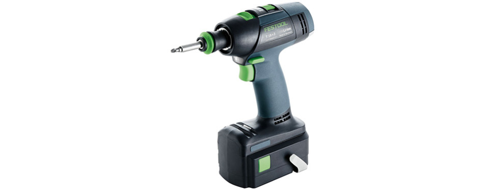 Black And Decker Drill Powered Bandsaw Review