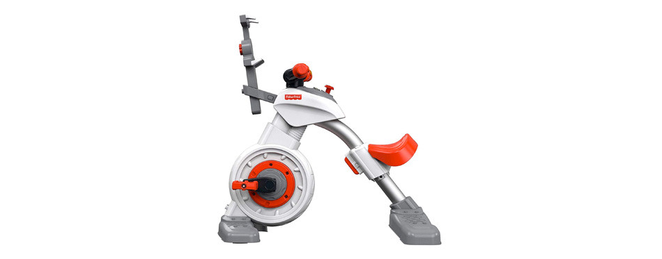 33 Best Toys & Gifts For 4 Year Old Boys in 2020 [Buying