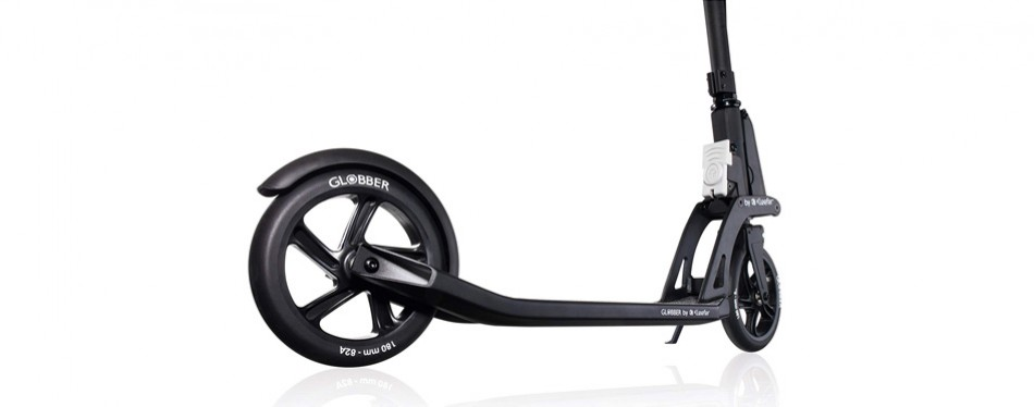13 Best Adult Scooters in 2019 [Buying Guide]