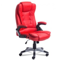Ergonomic Mesh Chair From Emperor Evenflo Modtot High 19 Best Gaming Chairs In 2019 Buying Guide Gear Hungry Homgrace Red