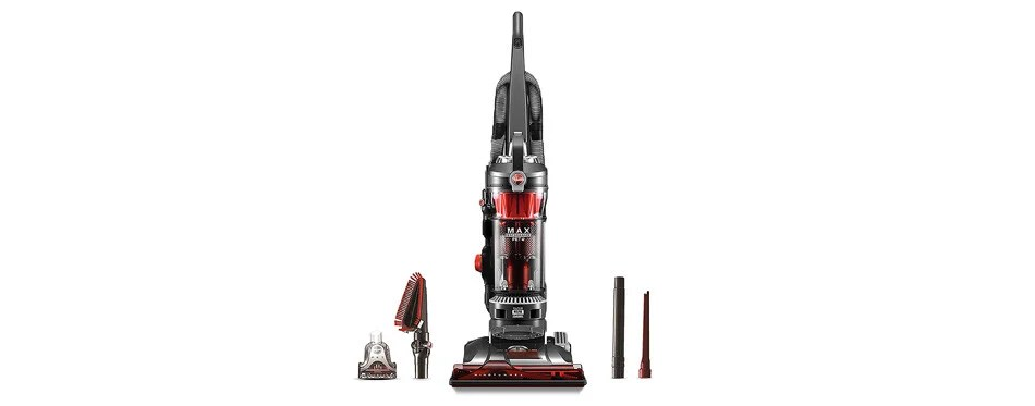 9 Best Upright Vacuums In 2020 [Buying Guide]
