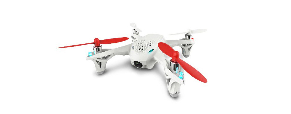 16 Best Drones You Can Buy in 2020 [Buying Guide]