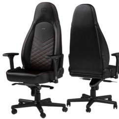 Ergonomic Mesh Chair From Emperor Kid Adirondack Plans 19 Best Gaming Chairs In 2019 Buying Guide Gear Hungry Noblechairs Icon