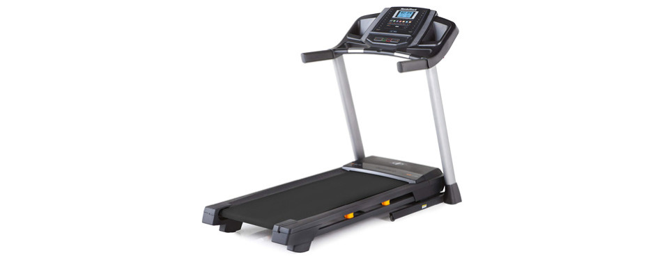 9 Best Folding Treadmills of 2019 [Buying Guide]
