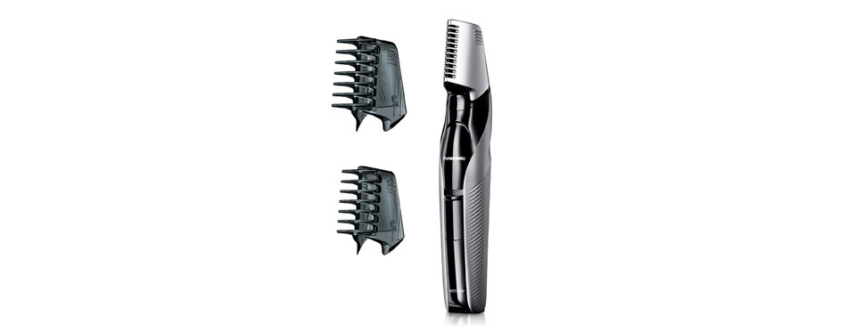 9 Best Body Groomers for Men in 2020 [Buying Guide] Gear