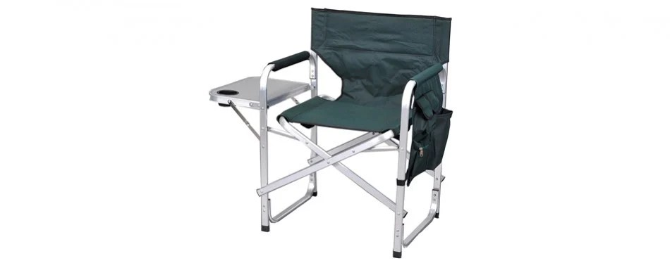 high quality outdoor folding chairs dxracer gaming uk 12 best camping in 2019 buying guide gear hungry stylish director s chair