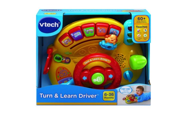 32 Best Toys Gifts For 1 Year Old Boys In 2019 Buying