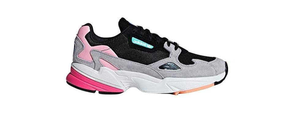 11 best dad shoes