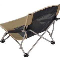 Best Folding Chair Norstar Office Parts 12 Camping Chairs In 2019 Buying Guide Gear Hungry Alps Mountaineering