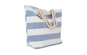 6 best beach bags