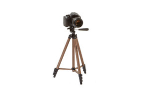13 Best Tripods In 2019 [Buying Guide]