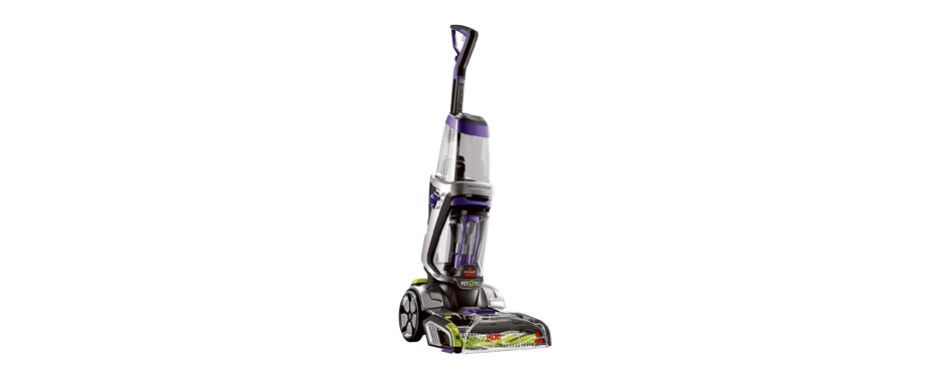 11 Best Carpet Cleaners In 2019 [Buying Guide]