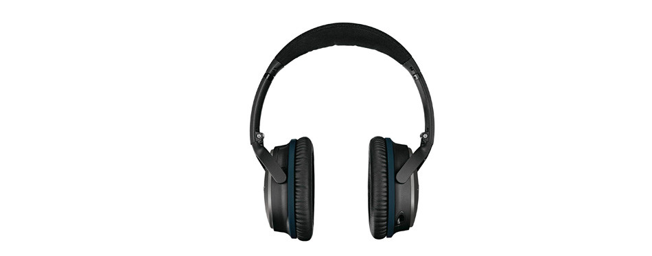 Best Over-Ear Noise Cancelling Headphones [Buying Guide