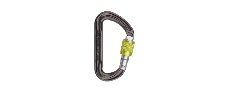 12 Best Carabiners In 2020 [Buying Guide]