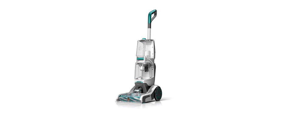 11 Best Carpet Cleaners In 2020 [Buying Guide]