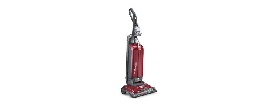 6 Best HEPA Vacuums In 2020 [Buying Guide]