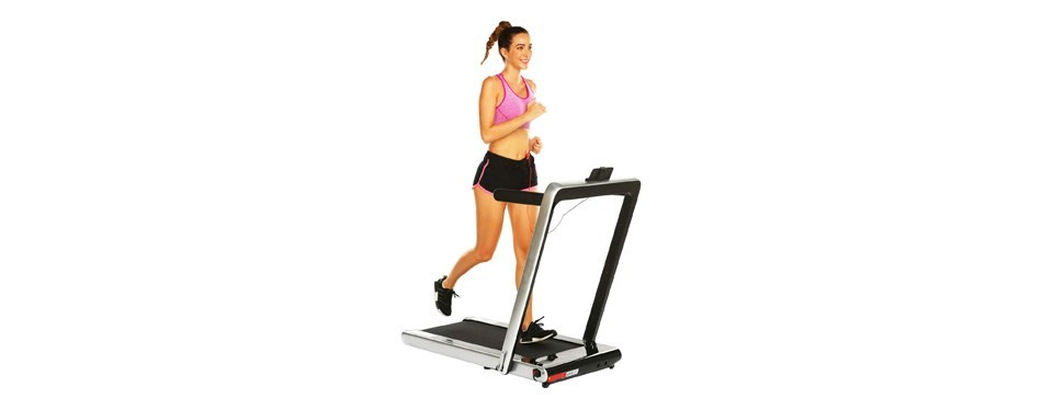 10 Best Under Desk Treadmills In 2020 [Buying Guide