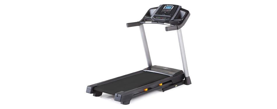 13 Best Treadmills In 2020 [Buying Guide]