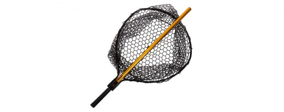 Wooden Fishing Net Kits