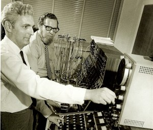 Bob Moog Foundation Joins Legacy Figures in Closing Celebration of Switched-On Exhibit