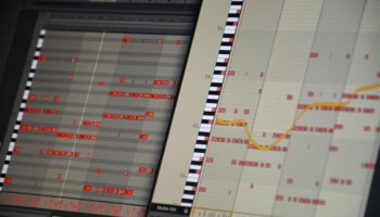 Mixed In Key releases Music theory plugins that communicate with