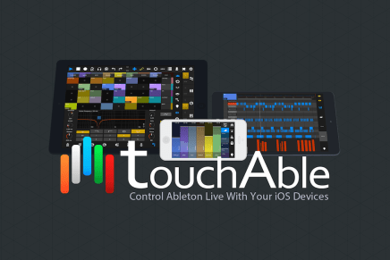 Zerodebug touchAble celebrates 5 years anniversary with special deals