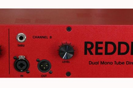 A-Designs Racks Up The REDDI With New REDDI V2