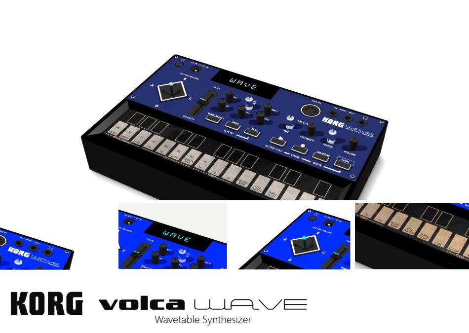 Online Vocoder