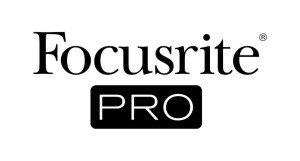 FocusritePro_Stacked_blk