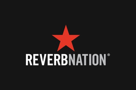 Gearjunkies and artist services platform ReverbNation join hands