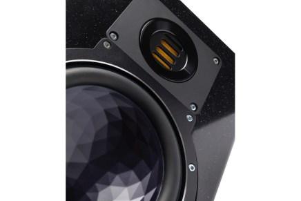 Unity Audio announces the Rock MK-III studio monitors