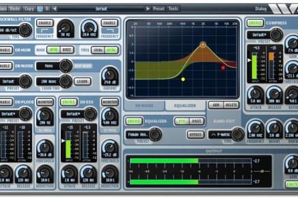 Wave Arts Dialog spoken voice plug-in released