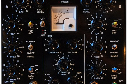 Thermionic Culture releases The Nightingale