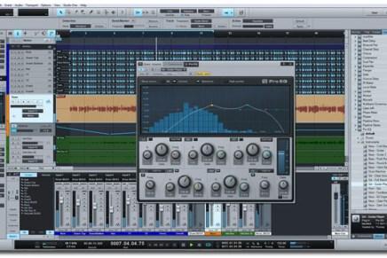 PreSonus Studio One 2 – Upgrade Announced