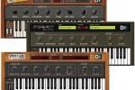 Native Intruments ships Xpress keyboards