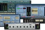 Creamware introduces DSP Power Pack: scopeFX